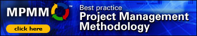 Project Management Methodology, templates and case studies