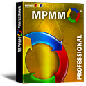 MPMM Project Management Methodology